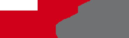 Logo HVK Immobilien AG